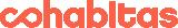 cohabitas-logo-sml