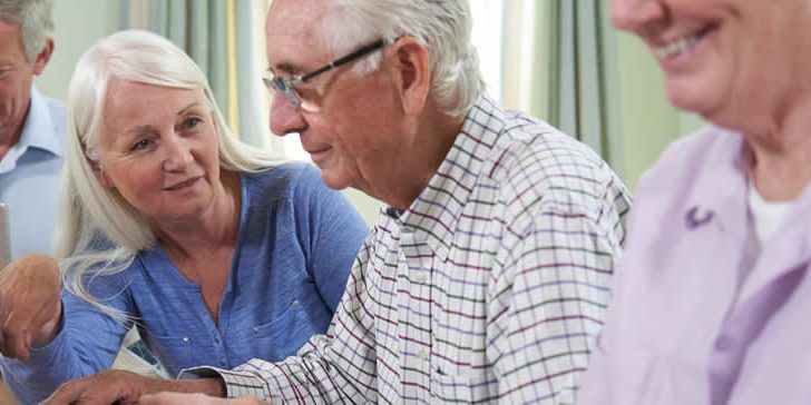 Help with you Cohabitas house share registration