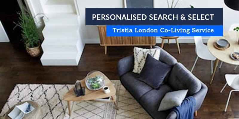 Tristia Homes Co-Living Services 800 x 500